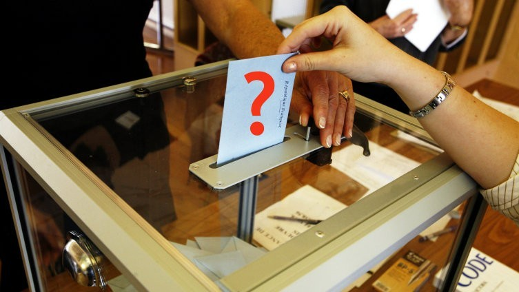 Property and politics - how will you vote?