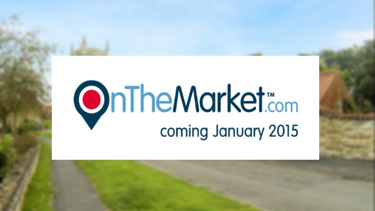 Is OnTheMarket.com set to change how we buy and sell a home?