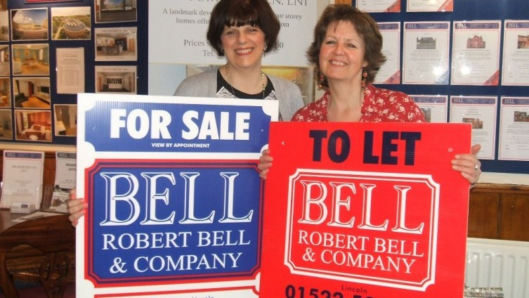 Robert Bell and Company House Buying Surgery