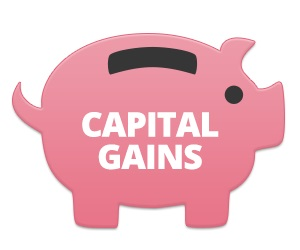 i t capital gains Capital gains tax (cgt) is a term you'll often hear as tax time draws near here's  the basics of cgt, when you are required to pay it and what.