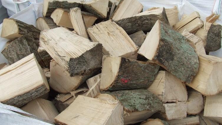 Lincolnshire Firewood Fair