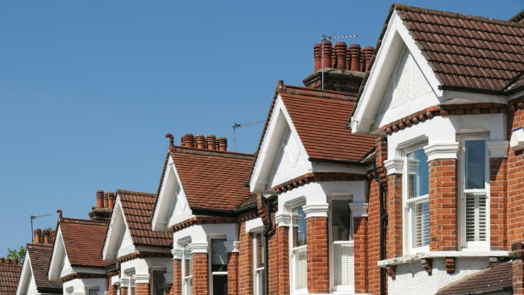 With reports that the housing market is losing momentum - a little advice!