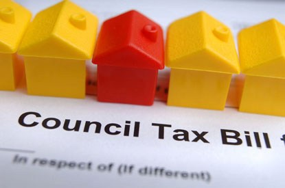 Council Tax Exemption Success