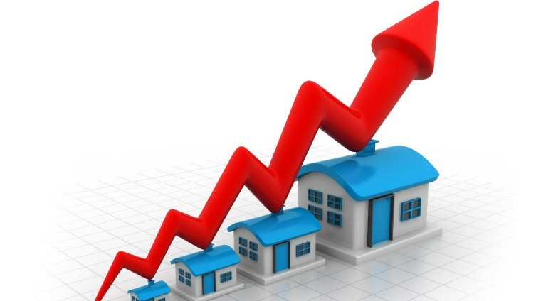 Report say's property drought worsens!