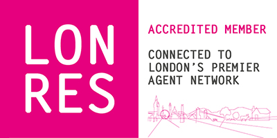 LonRes Accredited Member