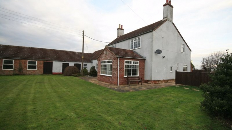 {cf_property_name} Hundle House Lane