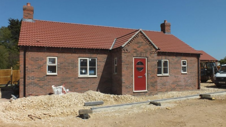 Harrington Road, Hagworthingham -OPEN DAY 31st AUGUST 10am - 4pm