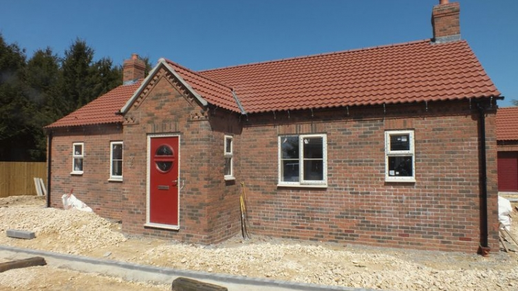 Harrington Road, Hagworthingham - OPEN DAY 31st AUGUST 10am - 4pm